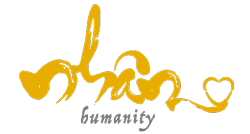 NHÂN -Humanity